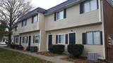 500 Beauford Place - Photo 2