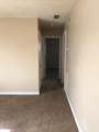 500 Beauford Place - Photo 24