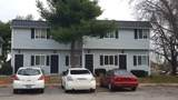 500 Beauford Place - Photo 3