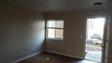 500 Beauford Place - Photo 4