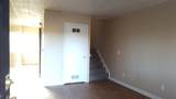 500 Beauford Place - Photo 5