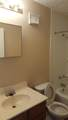 500 Beauford Place - Photo 9