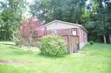218 Woodside Lane - Photo 42