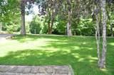 218 Woodside Lane - Photo 51