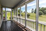 1120 Reed Valley Road - Photo 10