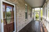 1120 Reed Valley Road - Photo 11
