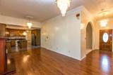 1120 Reed Valley Road - Photo 15
