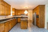 1120 Reed Valley Road - Photo 18