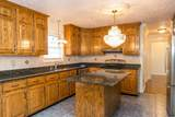 1120 Reed Valley Road - Photo 19