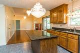 1120 Reed Valley Road - Photo 23