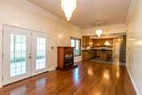1120 Reed Valley Road - Photo 24