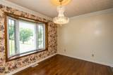 1120 Reed Valley Road - Photo 25