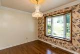 1120 Reed Valley Road - Photo 26