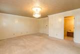 1120 Reed Valley Road - Photo 28