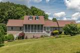 1120 Reed Valley Road - Photo 3
