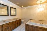 1120 Reed Valley Road - Photo 30