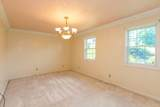 1120 Reed Valley Road - Photo 33