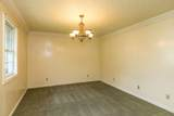 1120 Reed Valley Road - Photo 35