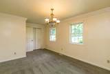 1120 Reed Valley Road - Photo 37