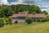 1120 Reed Valley Road - Photo 4