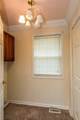 1120 Reed Valley Road - Photo 40