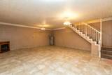 1120 Reed Valley Road - Photo 41