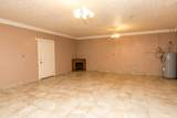 1120 Reed Valley Road - Photo 42