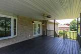 1120 Reed Valley Road - Photo 44