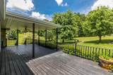1120 Reed Valley Road - Photo 45