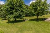 1120 Reed Valley Road - Photo 46