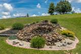 1120 Reed Valley Road - Photo 47