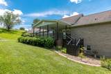 1120 Reed Valley Road - Photo 48