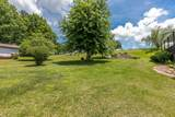 1120 Reed Valley Road - Photo 49