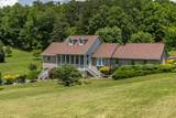 1120 Reed Valley Road - Photo 5