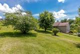 1120 Reed Valley Road - Photo 50