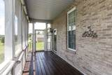 1120 Reed Valley Road - Photo 9
