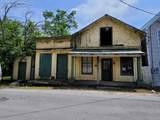 198 Waco Loop Road - Photo 1