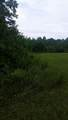 9999 Holcomb Pond Road - Photo 2