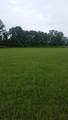 9999 Holcomb Pond Road - Photo 4