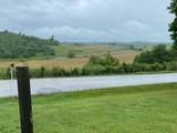 2114 Quail Road - Photo 22