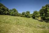 205 Hinton Cemetery  Lot 1 Road - Photo 2