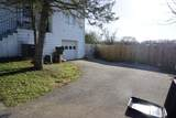 220 Rolling Acres Drive - Photo 22