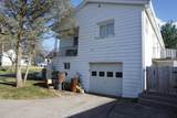 220 Rolling Acres Drive - Photo 23