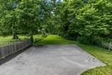 1707 Versailles Road - Photo 49