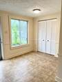 218 Forrest Avenue - Photo 11