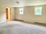 218 Forrest Avenue - Photo 17