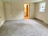 218 Forrest Avenue - Photo 18