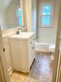 218 Forrest Avenue - Photo 25