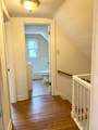 218 Forrest Avenue - Photo 36
