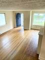 218 Forrest Avenue - Photo 4